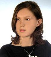Monika Harkot - Szczebrzeszyn, Wiek 30. Dołącz tak samo jakMonika do najlepszych hostess, modelek i fotomodelek w Polsce