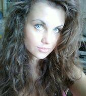 Monika Łebek - Lublin, Wiek 23. Dołącz tak samo jakMonika do najlepszych hostess, modelek i fotomodelek w Polsce