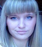 Monika Nurkowska - Tychy, Wiek 24. Dołącz tak samo jakMonika do najlepszych hostess, modelek i fotomodelek w Polsce