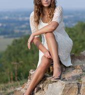 Monika Cyg - Tarnów, Wiek 23. Dołącz tak samo jakMonika do najlepszych hostess, modelek i fotomodelek w Polsce