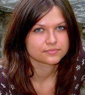 Monika  - Zabrze, Wiek 30. Dołącz tak samo jakMonika do najlepszych hostess, modelek i fotomodelek w Polsce