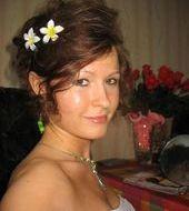 Monika  - Toruń, Wiek 29. Dołącz tak samo jakMonika do najlepszych hostess, modelek i fotomodelek w Polsce