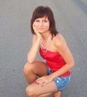 Monika  - Kielce, Wiek 29. Dołącz tak samo jakMonika do najlepszych hostess, modelek i fotomodelek w Polsce