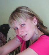 Monika Chobot - Olkusz, Wiek 31. Dołącz tak samo jakMonika do najlepszych hostess, modelek i fotomodelek w Polsce