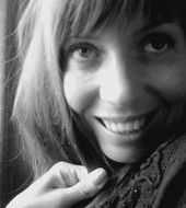 Monika Sikora - Czeladź, Wiek 37. Dołącz tak samo jakMonika do najlepszych hostess, modelek i fotomodelek w Polsce