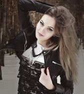 Monika Niemczyk - Bydgoszcz, Wiek 25. Dołącz tak samo jakMonika do najlepszych hostess, modelek i fotomodelek w Polsce