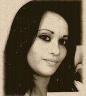 Monika  - Mysłowice, Wiek 28. Dołącz tak samo jakMonika do najlepszych hostess, modelek i fotomodelek w Polsce