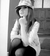 Monika Antczak - Kłobuck, Wiek 25. Dołącz tak samo jakMonika do najlepszych hostess, modelek i fotomodelek w Polsce