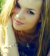 Monika Kulesza - Wyszków, Wiek 25. Dołącz tak samo jakMonika do najlepszych hostess, modelek i fotomodelek w Polsce