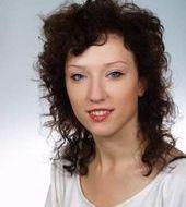 Monika Woszczak - Bydgoszcz, Wiek 28. Dołącz tak samo jakMonika do najlepszych hostess, modelek i fotomodelek w Polsce