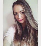 Monika Wolak - Sierpc, Wiek 22. Dołącz tak samo jakMonika do najlepszych hostess, modelek i fotomodelek w Polsce