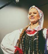 Monika Krzyżanowska - Olsztyn, Wiek 22. Dołącz tak samo jakMonika do najlepszych hostess, modelek i fotomodelek w Polsce