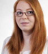 Monika Kuchna - Kraków, Wiek 28. Dołącz tak samo jakMonika do najlepszych hostess, modelek i fotomodelek w Polsce