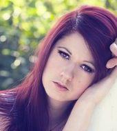 Monika Laskowska - Inowrocław, Wiek 30. Dołącz tak samo jakMonika do najlepszych hostess, modelek i fotomodelek w Polsce