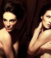 Monika Madej - Łódź, Wiek 25. Dołącz tak samo jakMonika do najlepszych hostess, modelek i fotomodelek w Polsce