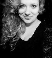 Monika Marciniak - Legnica, Wiek 22. Dołącz tak samo jakMonika do najlepszych hostess, modelek i fotomodelek w Polsce