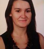 Monika Perun - Włocławek, Wiek 29. Dołącz tak samo jakMonika do najlepszych hostess, modelek i fotomodelek w Polsce
