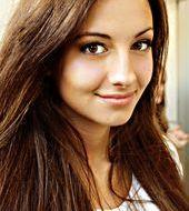 Monika Radtke - Gdańsk, Wiek 25. Dołącz tak samo jakMonika do najlepszych hostess, modelek i fotomodelek w Polsce