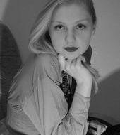 Monika Rzędzicka - Warszawa, Wiek 25. Dołącz tak samo jakMonika do najlepszych hostess, modelek i fotomodelek w Polsce