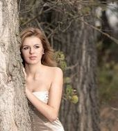 Monika Szmit - Radom, Wiek 24. Dołącz tak samo jakMonika do najlepszych hostess, modelek i fotomodelek w Polsce