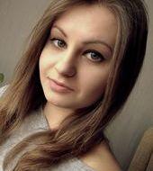 Monika Mazur - Lublin, Wiek 21. Dołącz tak samo jakMonika do najlepszych hostess, modelek i fotomodelek w Polsce