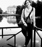 Monika Zaręba - Żory, Wiek 26. Dołącz tak samo jakMonika do najlepszych hostess, modelek i fotomodelek w Polsce