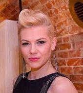 Monika Zawadzka - Warszawa, Wiek 30. Dołącz tak samo jakMonika do najlepszych hostess, modelek i fotomodelek w Polsce