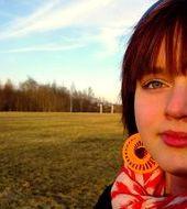 Monika Budkowska - Konin, Wiek 24. Dołącz tak samo jakMonika do najlepszych hostess, modelek i fotomodelek w Polsce