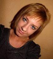 Monika Bodnar - Wałbrzych, Wiek 26. Dołącz tak samo jakMonika do najlepszych hostess, modelek i fotomodelek w Polsce