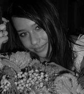 Monika Tkaczuk - Gorzów Wielkopolski, Wiek 23. Dołącz tak samo jakMonika do najlepszych hostess, modelek i fotomodelek w Polsce