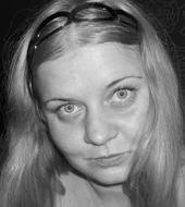 Monika Klapczyńska - Poznań, Wiek 36. Dołącz tak samo jakMonika do najlepszych hostess, modelek i fotomodelek w Polsce