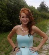 Monika Kurczyk - Mysłowice, Wiek 27. Dołącz tak samo jakMonika do najlepszych hostess, modelek i fotomodelek w Polsce
