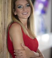 Monika Xyz - Mysłowice, Wiek 28. Dołącz tak samo jakMonika do najlepszych hostess, modelek i fotomodelek w Polsce