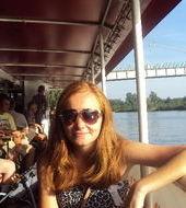 Monika Pałys - Wałbrzych, Wiek 27. Dołącz tak samo jakMonika do najlepszych hostess, modelek i fotomodelek w Polsce