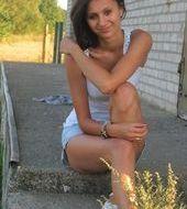 Monika Kozierowicz - Siedlce, Wiek 22. Dołącz tak samo jakMonika do najlepszych hostess, modelek i fotomodelek w Polsce