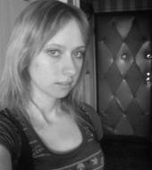 Monika Nowak - Czeladź, Wiek 25. Dołącz tak samo jakMonika do najlepszych hostess, modelek i fotomodelek w Polsce