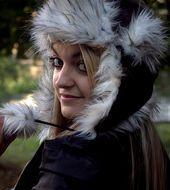 Monika Walter - Bytom, Wiek 26. Dołącz tak samo jakMonika do najlepszych hostess, modelek i fotomodelek w Polsce