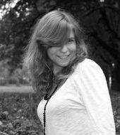 Monika Kościelna - Bytom, Wiek 24. Dołącz tak samo jakMonika do najlepszych hostess, modelek i fotomodelek w Polsce