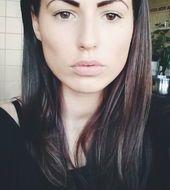 Magdalena Morawska - Poznań, Wiek 22. Dołącz tak samo jakMagdalena do najlepszych hostess, modelek i fotomodelek w Polsce