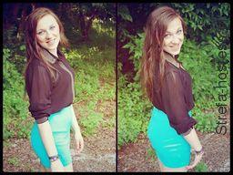 -Justyna