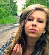 Linda Dytko - Sosnowiec, Wiek 25. Dołącz tak samo jakLinda do najlepszych hostess, modelek i fotomodelek w Polsce