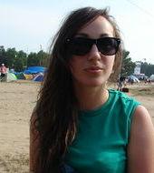 Alicja Wypart - Kraków, Wiek 26. Dołącz tak samo jakAlicja do najlepszych hostess, modelek i fotomodelek w Polsce