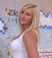Magdalena Masłowska - Sosnowiec, Wiek 24. Dołącz tak samo jakMagdalena do najlepszych hostess, modelek i fotomodelek w Polsce