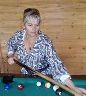 Alicja Urbaniak - Reda, Wiek 65. Dołącz tak samo jakAlicja do najlepszych hostess, modelek i fotomodelek w Polsce