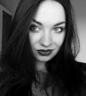 Monika Piekielniak - Kraków, Wiek 22. Dołącz tak samo jakMonika do najlepszych hostess, modelek i fotomodelek w Polsce