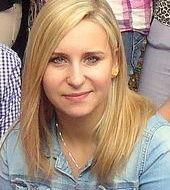 Marlena Posmyk - Katowice, Wiek 23. Dołącz tak samo jakMarlena do najlepszych hostess, modelek i fotomodelek w Polsce