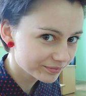 Michalina Binkowska - Poznań, Wiek 22. Dołącz tak samo jakMichalina do najlepszych hostess, modelek i fotomodelek w Polsce