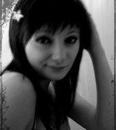 Natalia  - Lublin, Wiek 25. Dołącz tak samo jakNatalia do najlepszych hostess, modelek i fotomodelek w Polsce