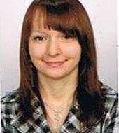 Klaudia Machała - Wrocław, Wiek 26. Dołącz tak samo jakKlaudia do najlepszych hostess, modelek i fotomodelek w Polsce