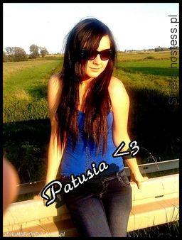 -Patrycja